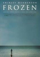 plakat - Chłód (2005)