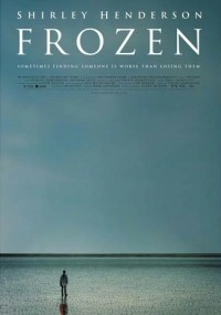 Chłód (2005) plakat