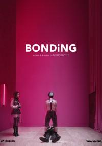 Bonding (2019) plakat