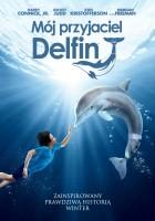 Mój przyjaciel Delfin 3D