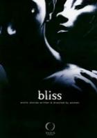 Rozkosz pożądania (2002) plakat