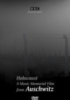 Holocaust In Memoriam - Medytacja muzyczna