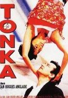 Tonka (1997) plakat
