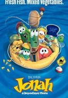 plakat - Wieloryb i piraci (2002)