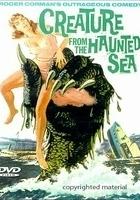 Potwór z morza