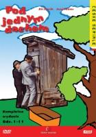 Pod jednym dachem(1975-) serial TV