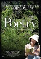 plakat - Poezja (2010)