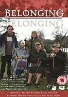Uzależniona (2004) plakat