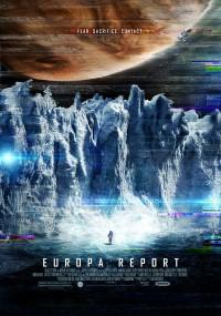 Raport z Europy