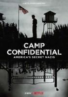 Tajny obóz: Naziści w Ameryce