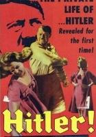 Hitler (1962) plakat