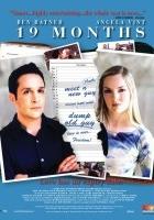 19 Miesięcy (2002) plakat