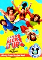 plakat - Możemy wygrać (2002)