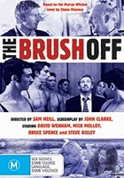The Brush-Off