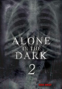 Alone In The Dark Ii 2008 Filmweb