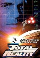 Rebelia w czasie (1997) plakat