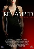 Wampirowo (2007) plakat