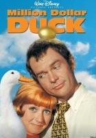 $1.000.000 Duck