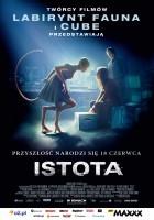 Istota(2009)