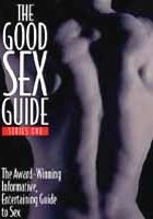 The Good Sex Guide (1993) plakat