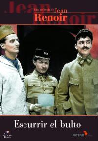 Tire-au-flanc (1928) plakat