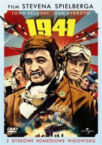 1941 (1979) plakat