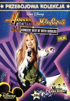 Hannah Montana i Miley Cyrus: Koncert Best of Both Worlds