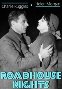 Roadhouse Nights (1930) plakat