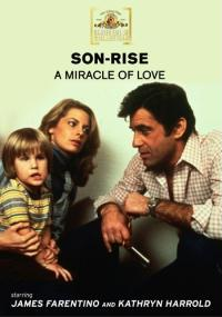 Son-Rise: A Miracle of Love (1979) plakat