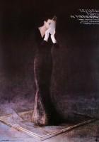 plakat - Zeszłego roku w Marienbadzie (1961)