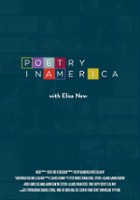Poetry in America with Elisa New