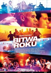 Bitwa roku (2013) plakat