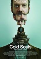 plakat - Bez duszy (2009)