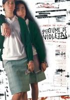 Fiołkowe perfumy(2001)