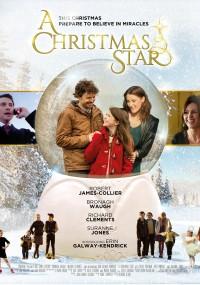 Gdzie obejrzeć cały film Christmas Star 2017 online?