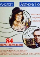 Charing Cross 84