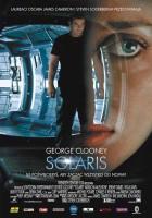 Solaris(2002)