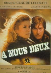 We dwoje (1979) plakat