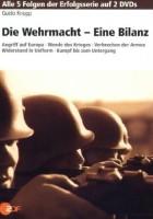 Wehrmacht: od powstania do upadku