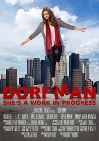 Dorfman