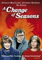 Zmiana pór roku(1980)