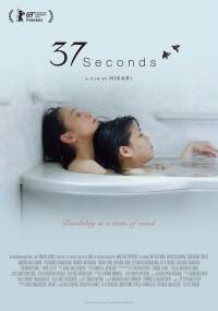 37 sekund