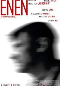 Enen (2009) plakat
