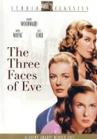 Trzy oblicza Ewy