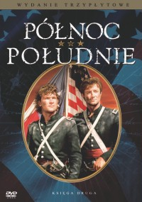 Północ - Południe (1985) plakat