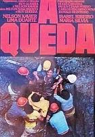A Queda (1976) plakat