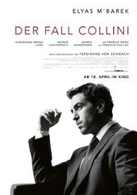Sprawa Colliniego (2019) - Filmweb