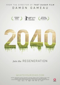 2040 (2019) plakat