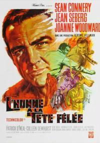 Przyjemne szaleństwo (1966) plakat
