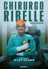 Chirurg rebeliant